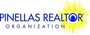 Pinellas Realtors